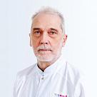 Чуркин Владимир Евгеньевич, офтальмолог (окулист) в Москве - отзывы и запись на приём