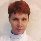 Кокарева Александра Александровна, диетолог в Санкт-Петербурге - отзывы и запись на приём