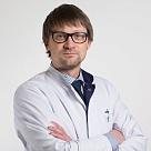 Шустов Денис Вадимович, дерматолог-онколог (онкодерматолог) в Санкт-Петербурге - отзывы и запись на приём
