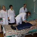Московский клинический научный центр им. А.С.Логинова (МКНЦ, бывший ЦНИИГ)
