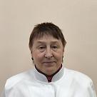 Семенова Ольга Юрьевна, нарколог в Санкт-Петербурге - отзывы и запись на приём