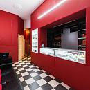 Салон перманентного макияжа Eyes-n-lips в Адмиралтейском районе