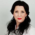 Попова Вероника Николаевна, репродуктолог (гинеколог-репродуктолог) в Москве - отзывы и запись на приём