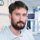 Кузнецов Денис Максимович, стоматолог-эндодонт (эндодонтист) в Москве - отзывы и запись на приём