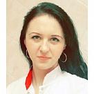 Макарова Татьяна Вячеславовна, пародонтолог в Москве - отзывы и запись на приём