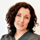 Кржижановская Юлия Александровна, стоматолог-хирург в Москве - отзывы и запись на приём