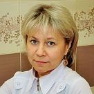 Александрова Инна Ивановна, стоматолог-ортопед в Санкт-Петербурге - отзывы и запись на приём