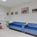Медицинский центр Гиппократ на Совхозной 9