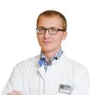 Гележе Павел Борисович, радиолог в Москве - отзывы и запись на приём