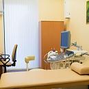Здравица, сеть центров семейной медицины