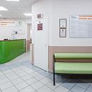 Гранти-мед на Рылеева, лечебно-диагностический медицинский центр
