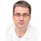 Шабанов Эдуард Анатольевич, врач-косметолог в Санкт-Петербурге - отзывы и запись на приём