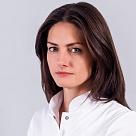 Лазовская Ольга Александровна, иммунолог в Санкт-Петербурге - отзывы и запись на приём