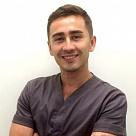 Федоров Андрей Анатольевич, стоматолог (терапевт) в Санкт-Петербурге - отзывы и запись на приём