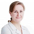 Струнина Елена Сергеевна, стоматолог-хирург в Санкт-Петербурге - отзывы и запись на приём