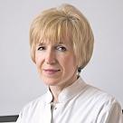 Бобошко Мария Юрьевна, сурдолог в Санкт-Петербурге - отзывы и запись на приём