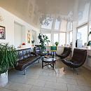 Клиника немецкой стоматологии «Гутен Таг»