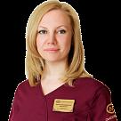 Жуковская Оксана Владимировна, врач-косметолог в Москве - отзывы и запись на приём