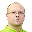 Малышев Алексей Александрович, стоматолог-хирург в Санкт-Петербурге - отзывы и запись на приём
