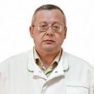 Шилов Эдуард Анатольевич, кардиолог в Новосибирске - отзывы и запись на приём