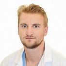 Аверкин Игорь Игоревич, кардиохирург (сердечно-сосудистый хирург) в Санкт-Петербурге - отзывы и запись на приём