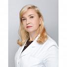 Андреева Надежда Александровна, диетолог в Санкт-Петербурге - отзывы и запись на приём