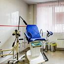 Легамед, сеть медицинских многопрофильных клиник