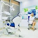 СЛклиник, сеть стоматологических клиник