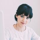 Галеева Зарина Мунировна, гастроэнтеролог в Казани - отзывы и запись на приём