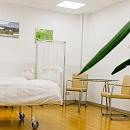 Юклиника (Uclinica), клиника урологии и гинекологии