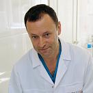 Белоусов Евгений Иванович, хирург-ортопед в Санкт-Петербурге - отзывы и запись на приём