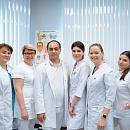 ЛОР Центр, клиника оториноларингологии