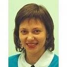 Копалиани-Перевозская Ольга Борисовна, невролог (невропатолог) в Волгограде - отзывы и запись на приём