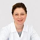Малюгина Лариса Александровна, диетолог в Москве - отзывы и запись на приём
