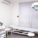 Медицинский центр «Доктор Столет»