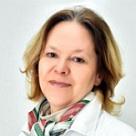 Дзержинская Анжелика Михайловна, детский гастроэнтеролог в Москве - отзывы и запись на приём